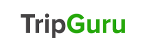 TripGuru